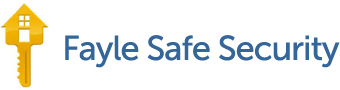 Fayle Safe Security